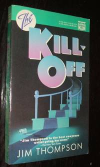 image of The Kill-Off