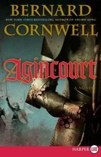 Agincourt : A Novel