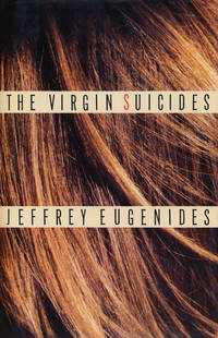 image of The Virgin Suicides