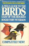 image of A Field Guide to the Birds: A Completely New Guide to All the Birds of Eastern and Central North America