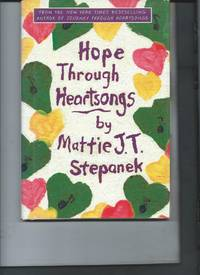 Hope Through Heartstrings