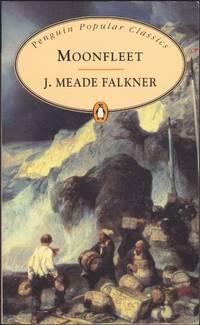 Moonfleet (Penguin Popular Classics)