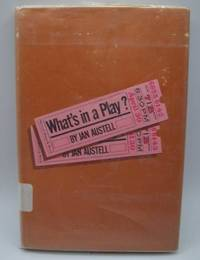 What's In a Play?