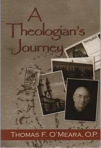 A Theologian's Journey