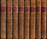 A General History and Collection of Voyages and Travels, Arranged in Systematic Order (volumes 1-16)(1811-1815)(First Editions)