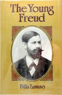 The Young Freud: Origins of Psychoanalysis in Late Nineteenth-century Viennese Culture