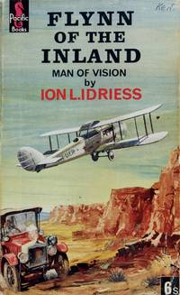 Flynn of the Inland - Man of Vision
