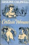 image of Certain Women