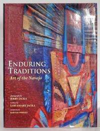 Enduring Traditions, Art of the Navajo