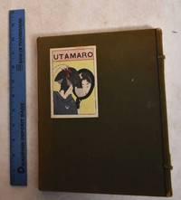 image of Utamaro