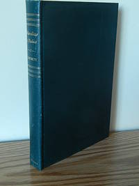 Marsilius of Padua The Defender of Peace: Vol. 1: Marsilius of Padua and Medieval Political Philosophy by Alan Gewirth - Hardcover - 1964 - from Books from Benert (SKU: 000389)