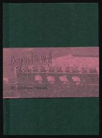 image of BEYOND THE WALL OF SLEEP - A Collection of Prose and Poetry 1988 - 1997