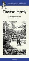 image of A Mere Interlude (Travelman Romance) (Travelman Romance S.)