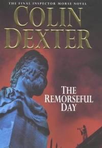 Remorseful Day (Inspector Morse)
