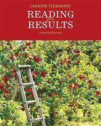 Reading for Results (The Flemming Reading Series)