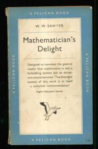 Mathematician's Delight