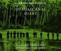 image of Guadalcanal Diary: 2nd Edition