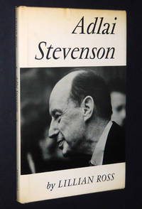 Adlai Stevenson