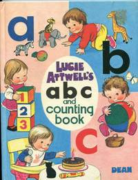 Lucie Attwell's ABC and Counting Book