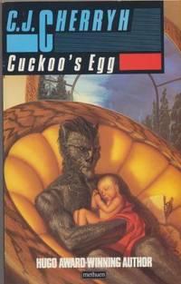CUCKOO'S EGG