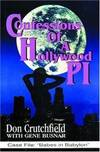Confessions Of a Hollywood Pi