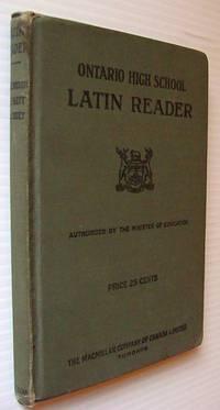 Ontario High School Latin Reader
