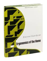 Ergonomics of the Home