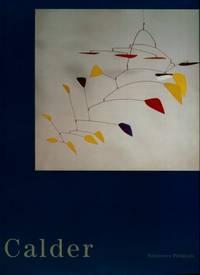 image of Calder