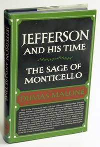 The Sage of Monticello