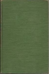image of Pharmacology and Experimental Therapeutics A Survey for 1941-1946