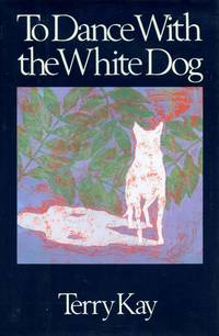 The Dance With the White Dog
