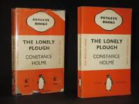 The Lonely Plough: (Penguin Book No. 47)