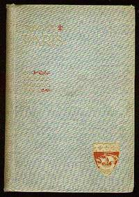New York: Harper and Brothers, 1895. Hardcover. Very Good. Spine and edges of boards tanned, light s...