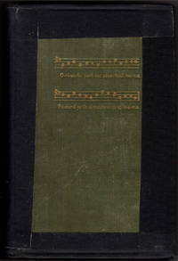 The Medieval Stage, Volume I