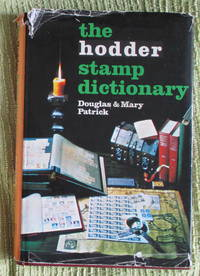 The Hodder Stamp Dictionary