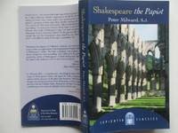 image of Shakespeare the Papist