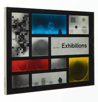 Exhibitions: A Survey of International Design