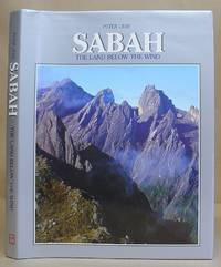 Sabah - The Land Below The Wind