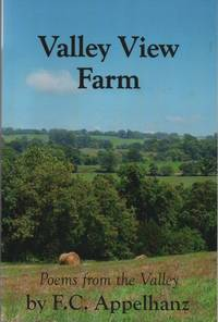 Valley View Farm [Poems from the Valley]