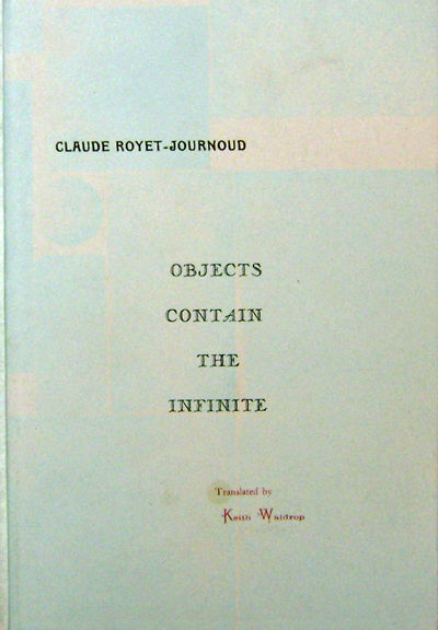 Windsor, VT: Awede, 1995. First American edition. Paperback. Good +. 8vo. Printed bound wrappers. A ...