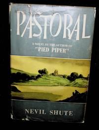 image of PASTORAL