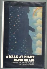 A Walk at Night