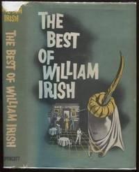 THE BEST OF WILLIAM IRISH