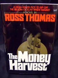 Money Harvest, The