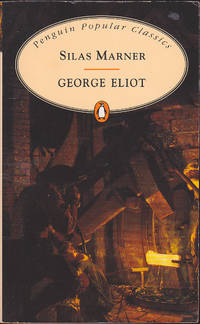 Silas Marner (Penguin Popular Classics)
