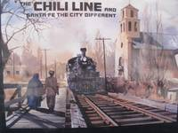 The Chili Line