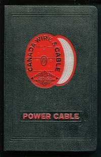 image of Power Cable Handbook No. P.C.40
