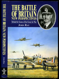 The Battle of Britain New Perspectives | Behind the Scenes of the Great Air War