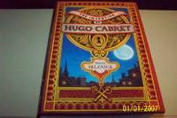 image of The Invention of Hugo Cabret: A Novel in Words and Pictures