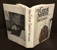The Great Santini (Signed & Inscribed)